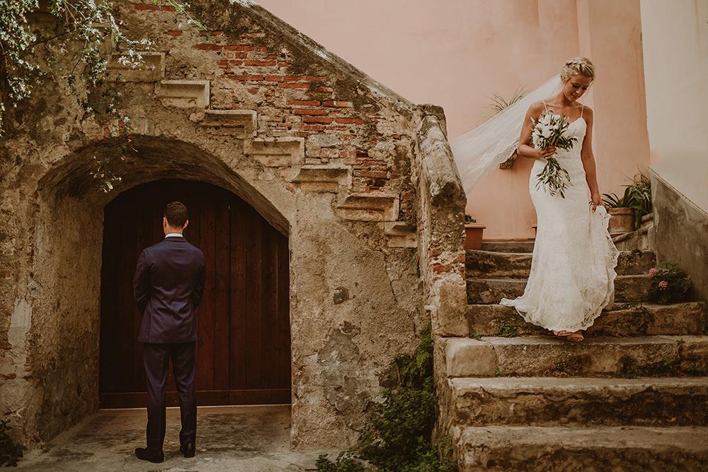 best-wedding-photos-2017-024.jpg