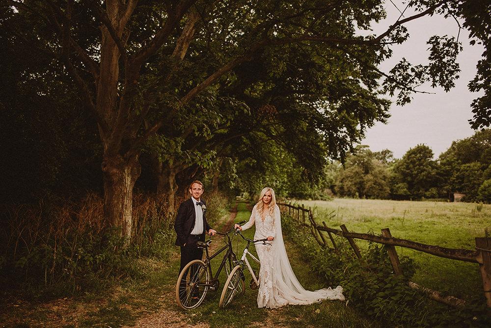 best-wedding-photos-2017-036.jpg