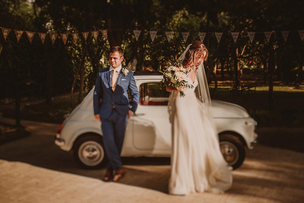 best-wedding-photos-2017-056.jpg