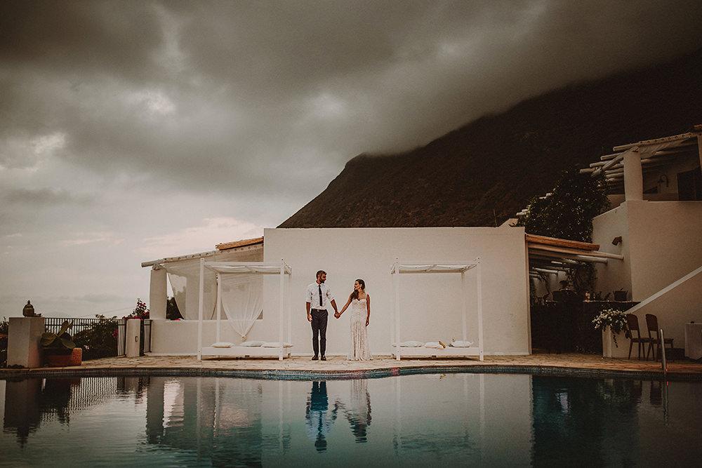 best-wedding-photos-2017-013.jpg