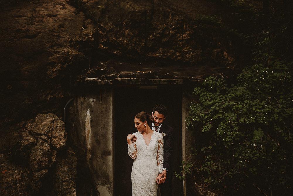 best-wedding-photos-2017-016.jpg