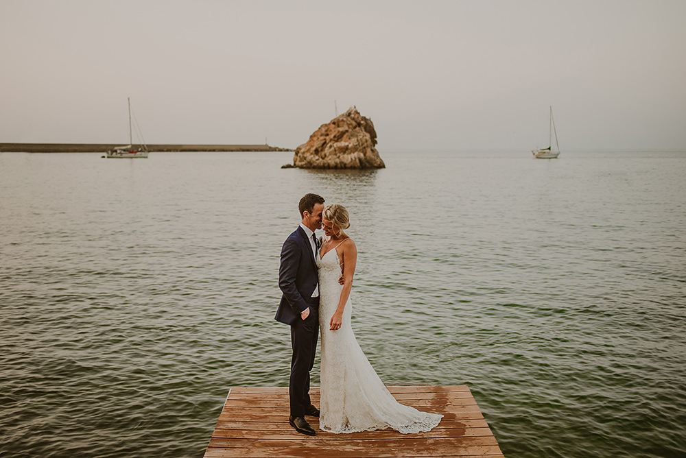 best-wedding-photos-2017-025.jpg