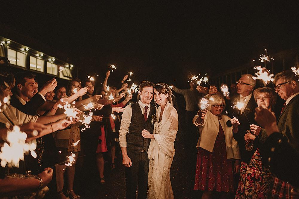 best-wedding-photos-2017-043.jpg