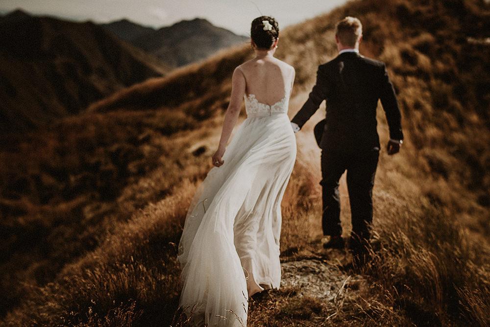 best-wedding-photos-2017-048.jpg