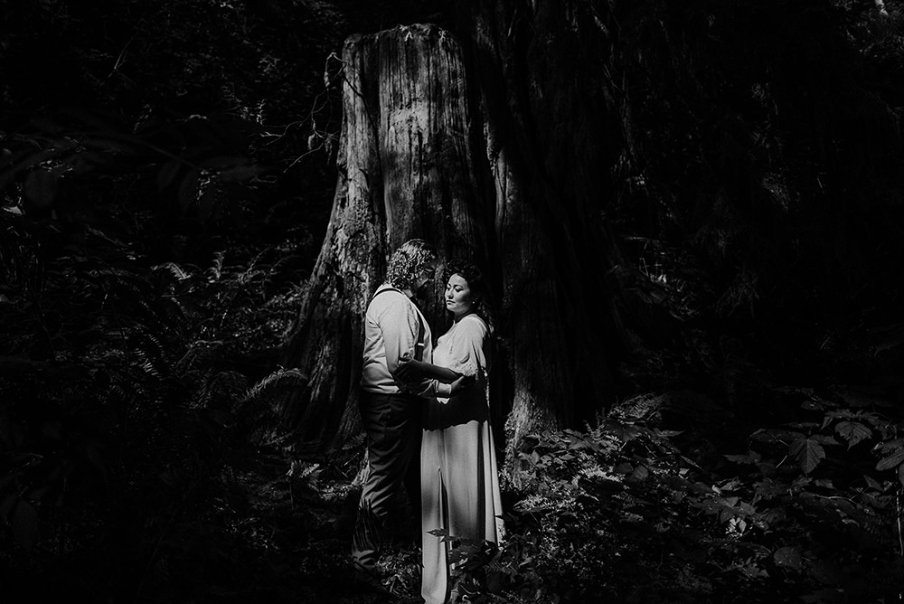 best-wedding-photos-2017-064.jpg