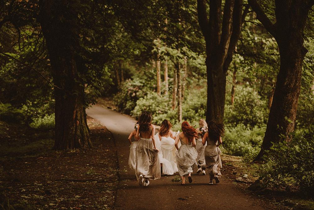 best-wedding-photos-2017-093.jpg