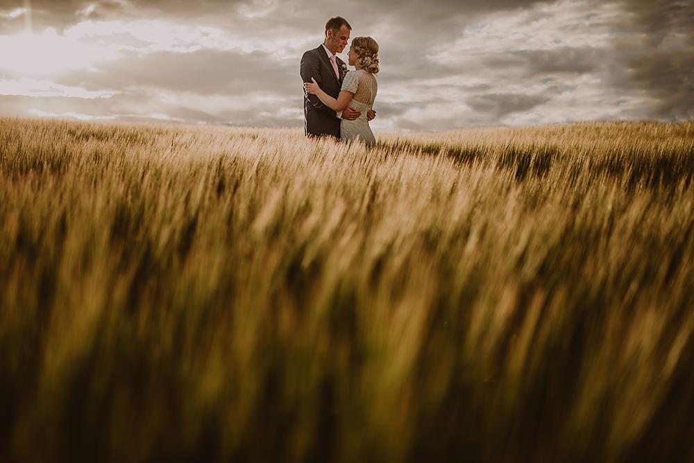 best-wedding-photos-2017-029.jpg