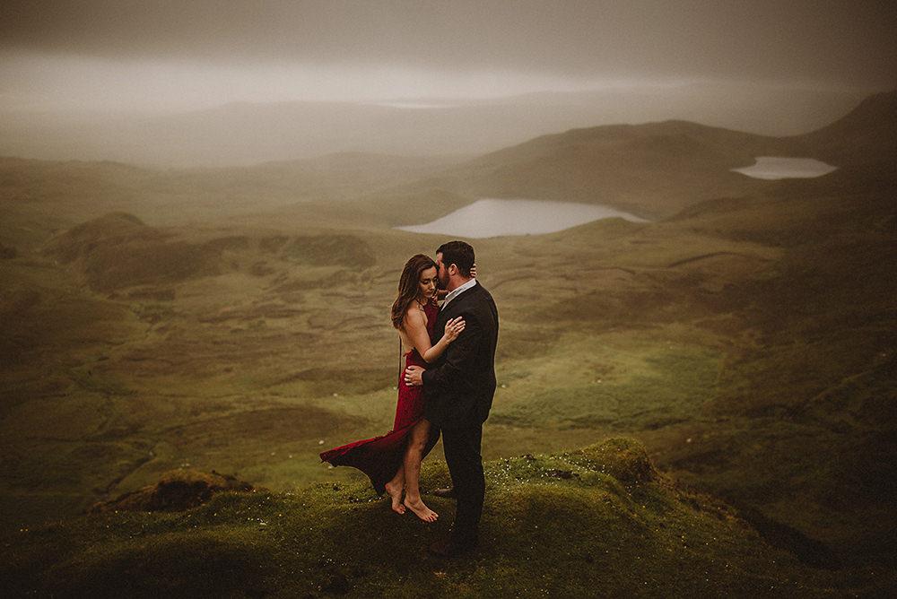 best-wedding-photos-2017-033.jpg