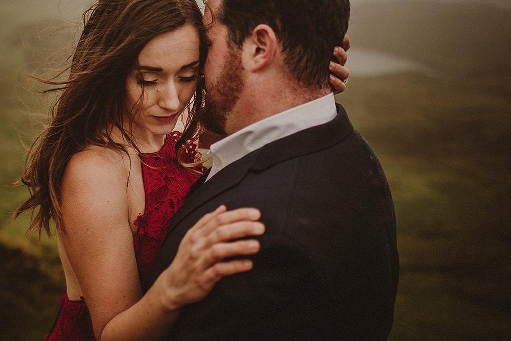 best-wedding-photos-2017-034.jpg