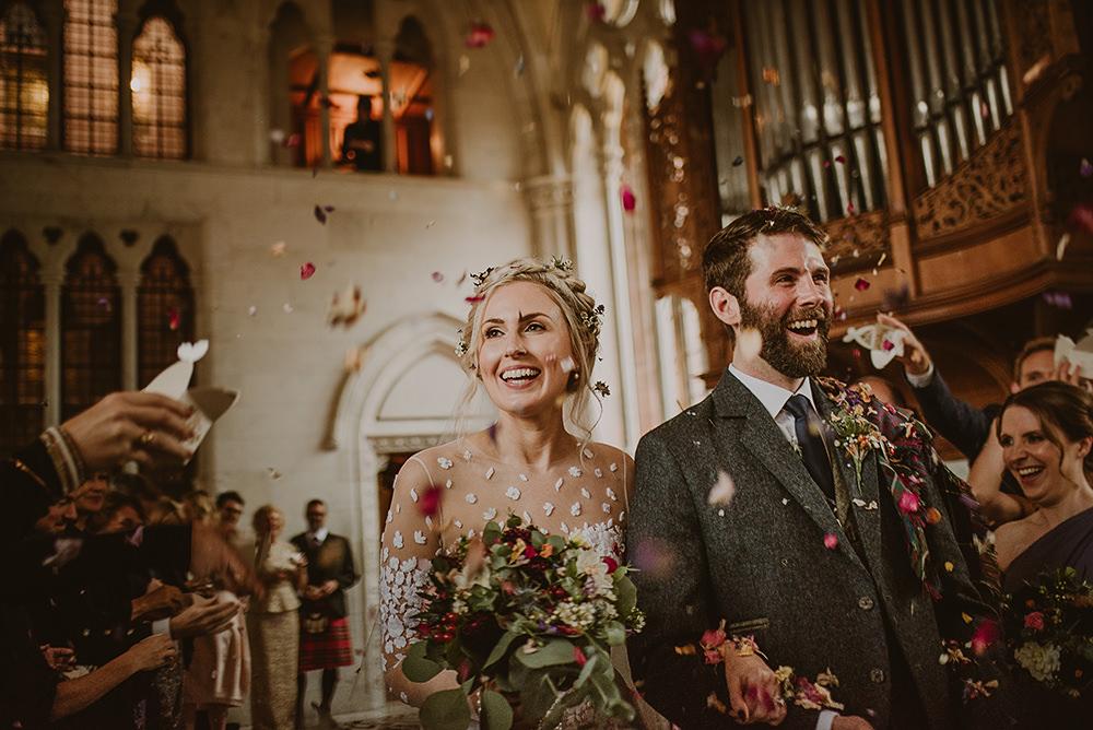 best-wedding-photos-2017-017.jpg