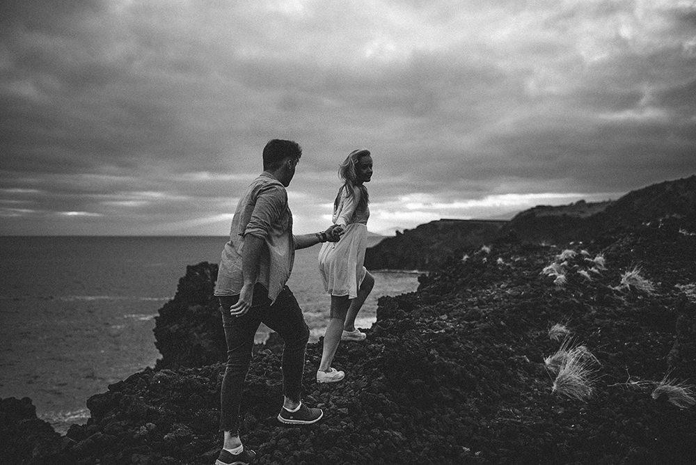best-wedding-photos-2017-026.jpg