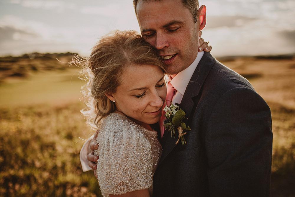 best-wedding-photos-2017-031.jpg