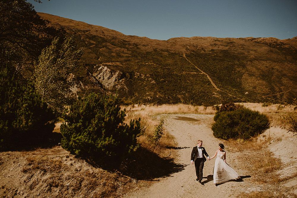 best-wedding-photos-2017-044.jpg