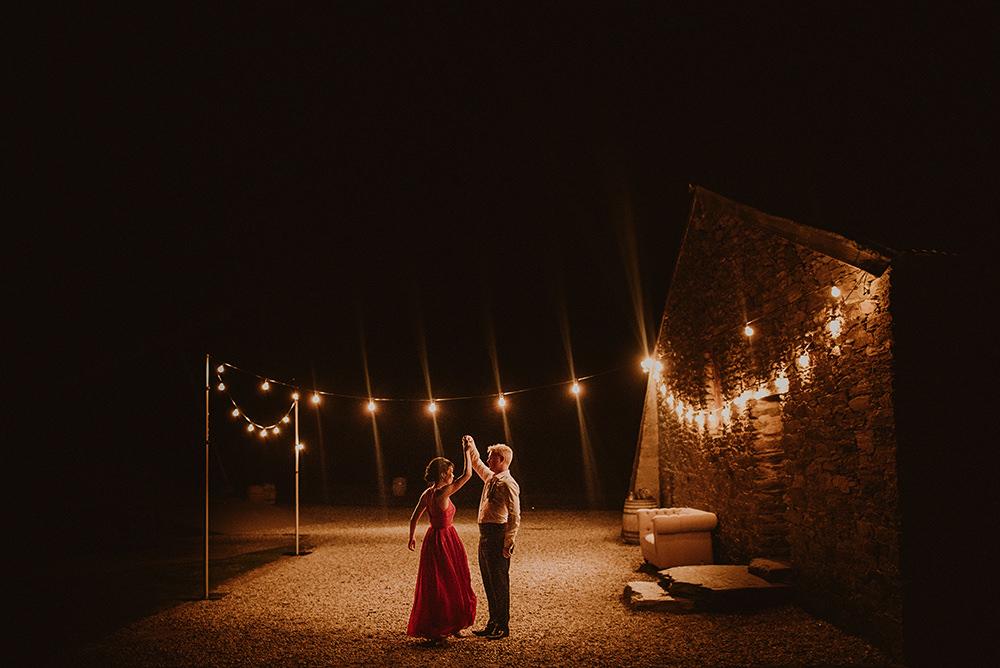 best-wedding-photos-2017-045.jpg