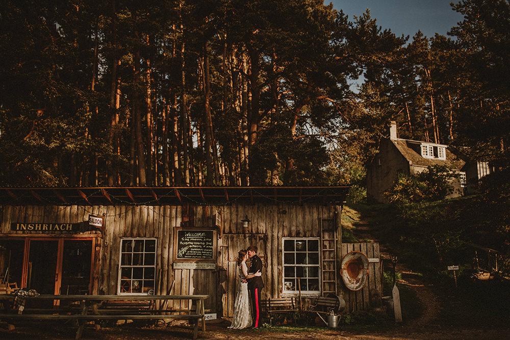 best-wedding-photos-2017-009.jpg