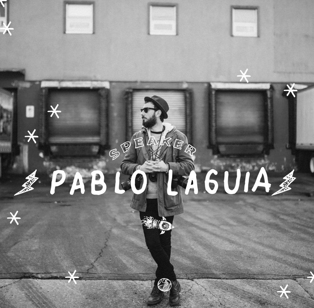 PABLO.jpg