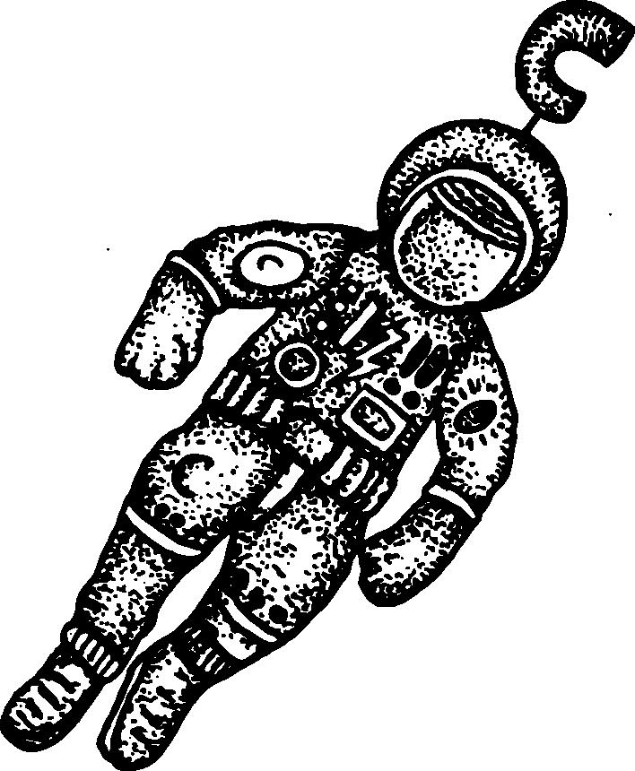 astronau.png