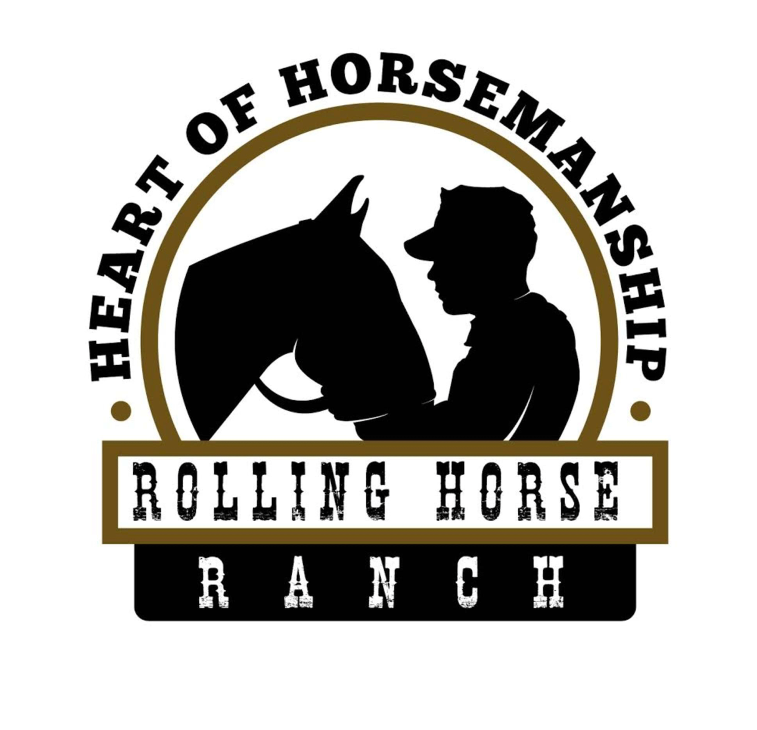 Rolling Horse Ranch