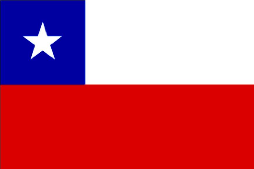 ChileFlag.jpg