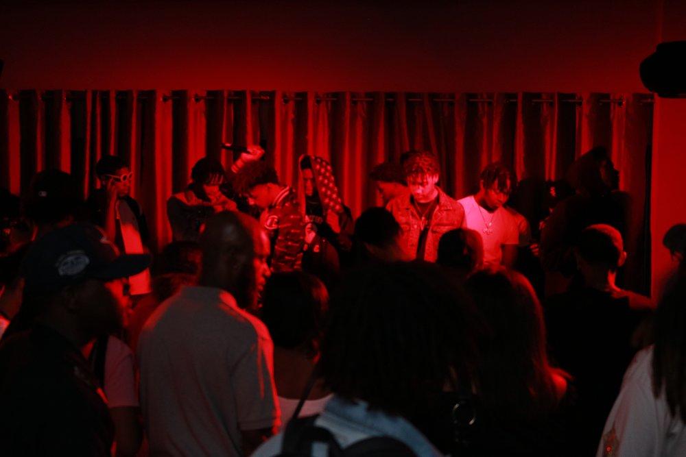 Music Event27.jpg