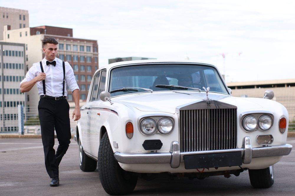 Rolls Royce14.jpg