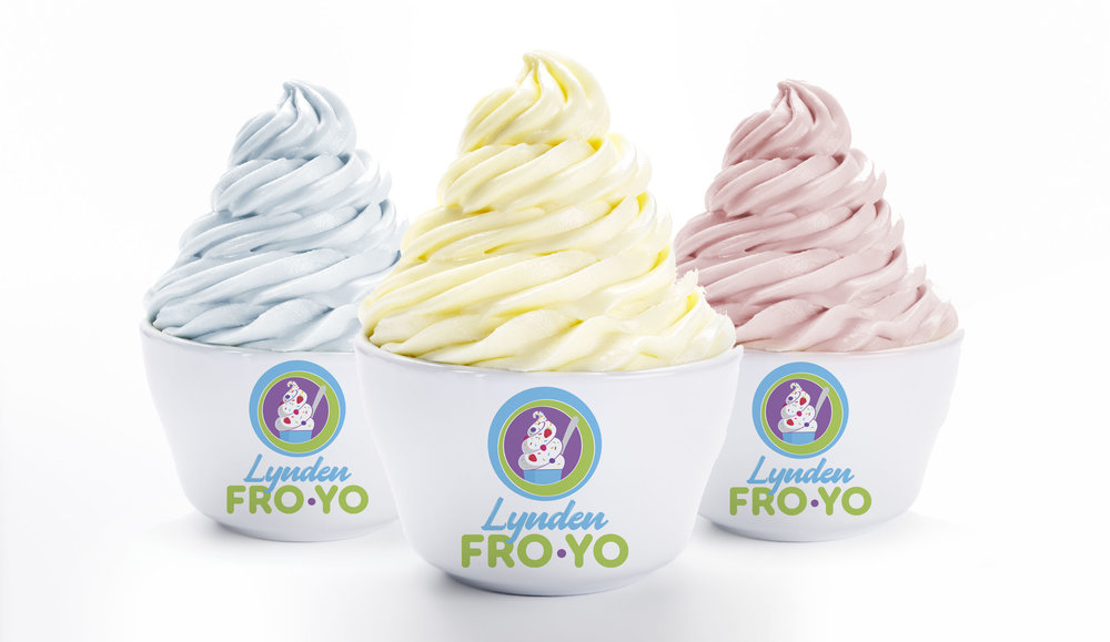 LyndenFroYoBackground3 Yogurts.jpg