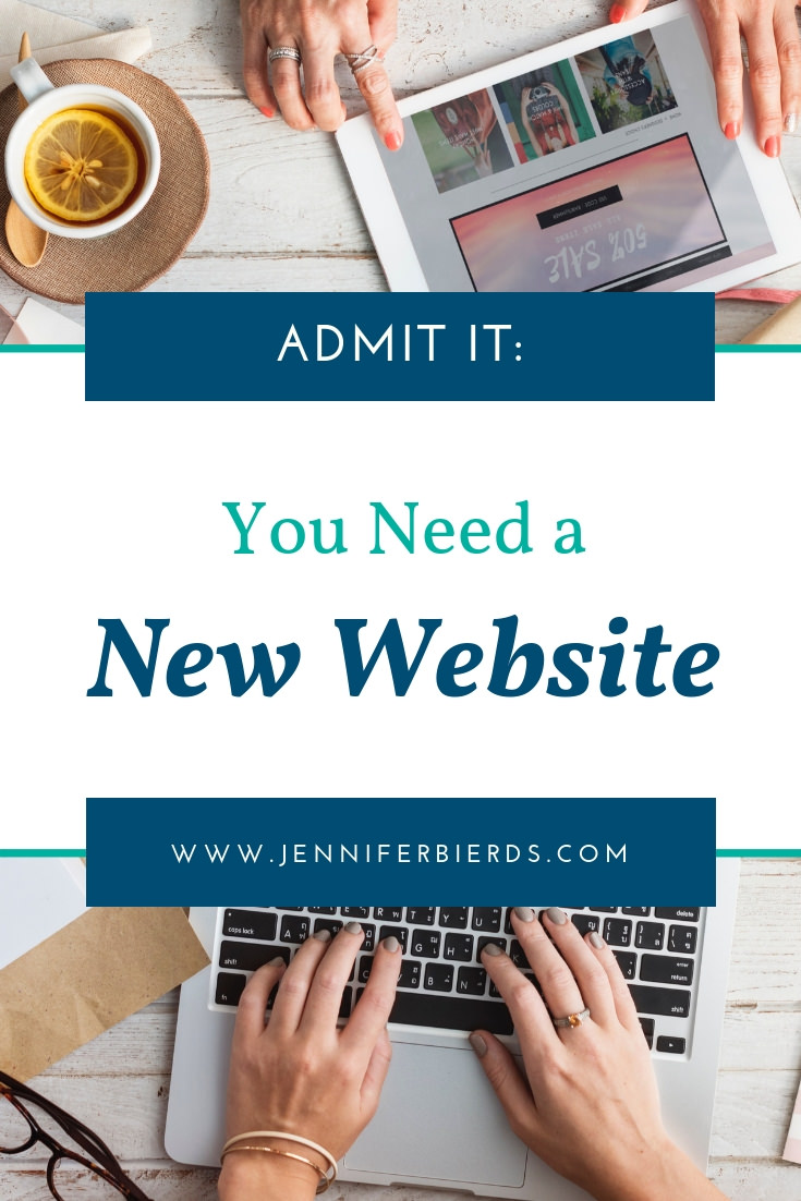 You Need a New Website.jpg