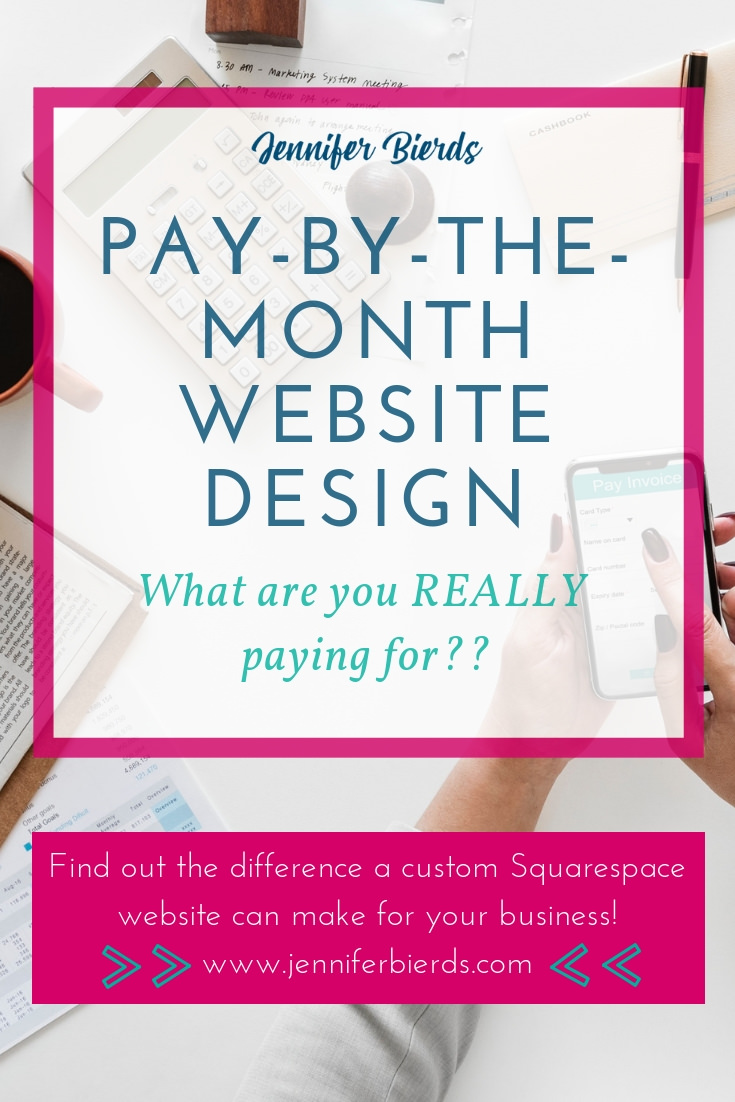 Pay by the month website design.jpg