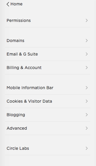 Squarespace - Settings.png