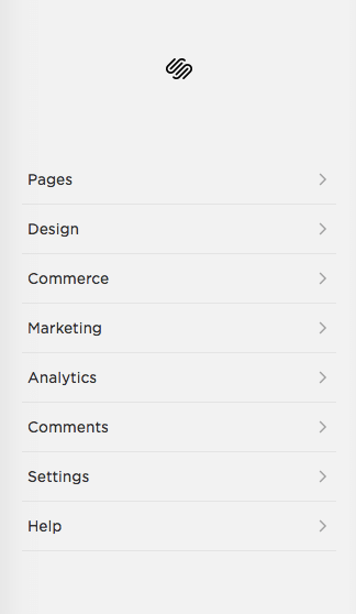 Squarespace - Home Page.png