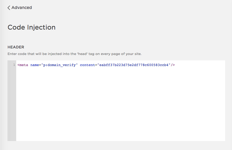 Squarespace - Code Injection.png