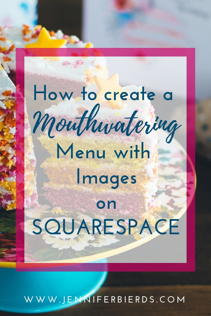 How to create a mouthwatering menu with images on Squarespace.jpg