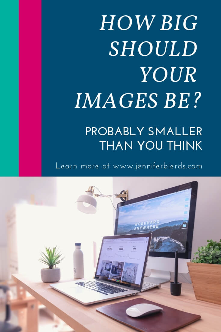 How Big Should Your Images Be.jpg