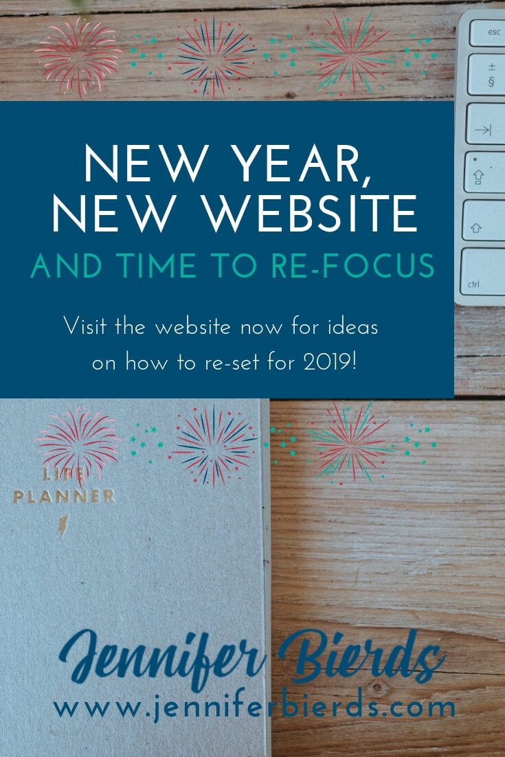 New Year, New Website (1).jpg