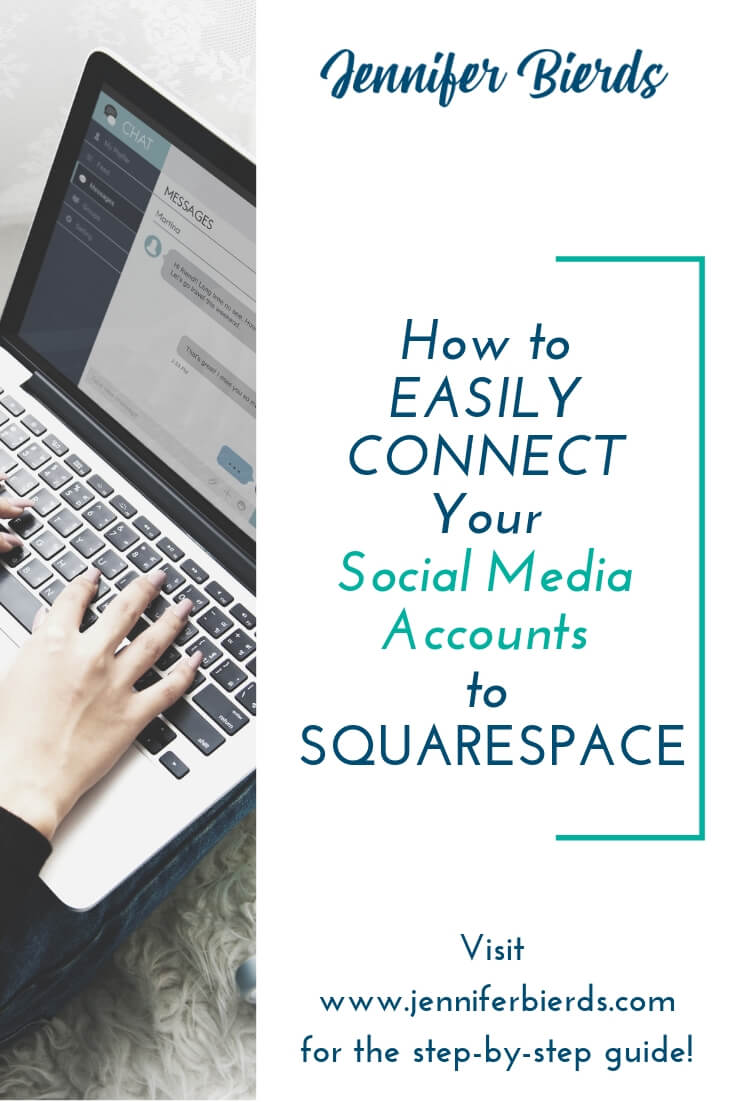 How to Easily Connect Your Social Media Accounts to Squarespace.jpg