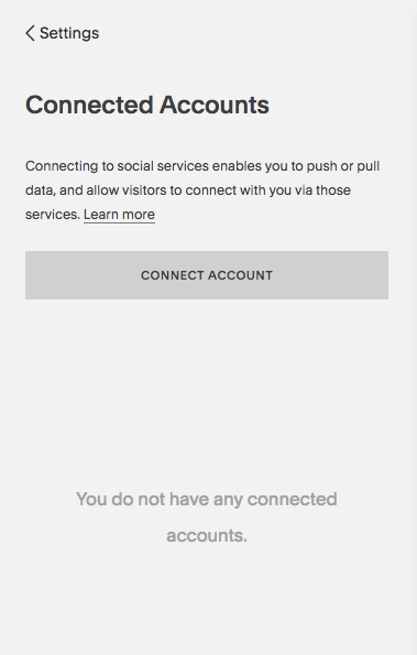 Squarespace Connected Accounts.png