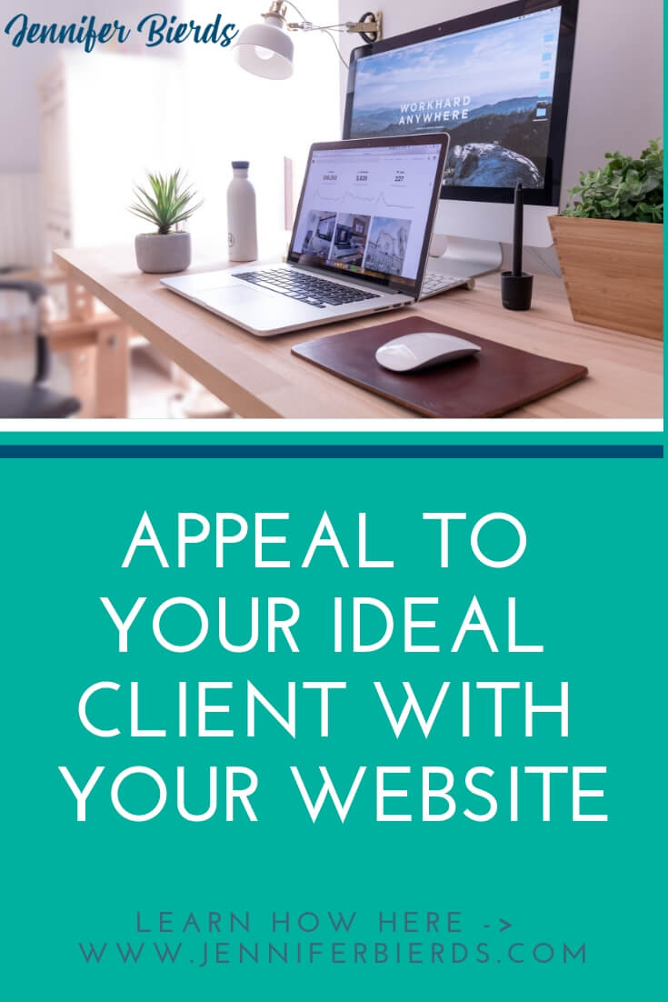 Appeal to Your Ideal Client with Your WEbsite (1).jpg