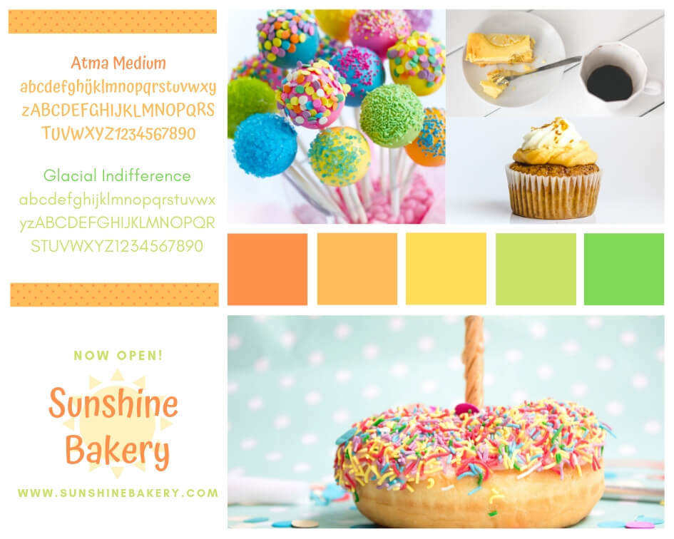 Sunshine Bakery Brand Board (1).jpg