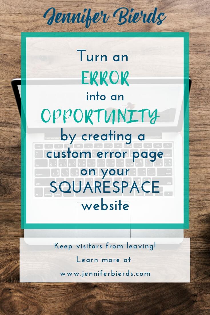 Turn an Error Into an Opportunity.jpg