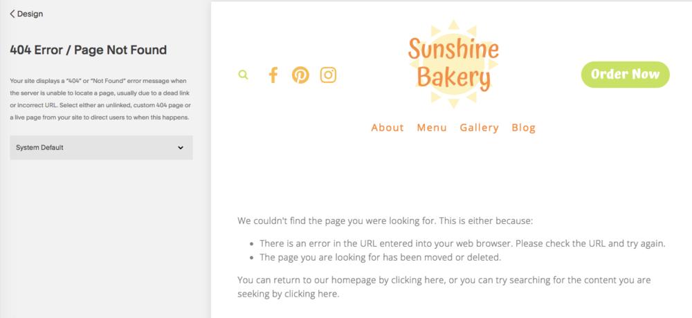 Squarespace Set 404 Page.png
