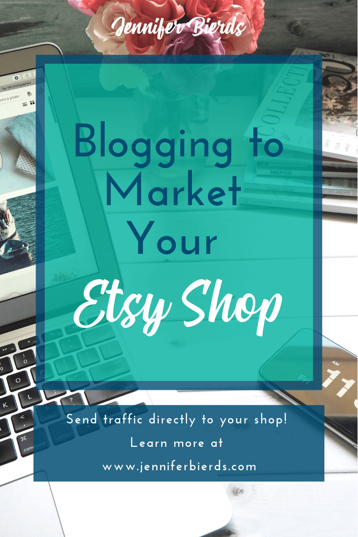 Blogging to Market Your Etsy Shop.png