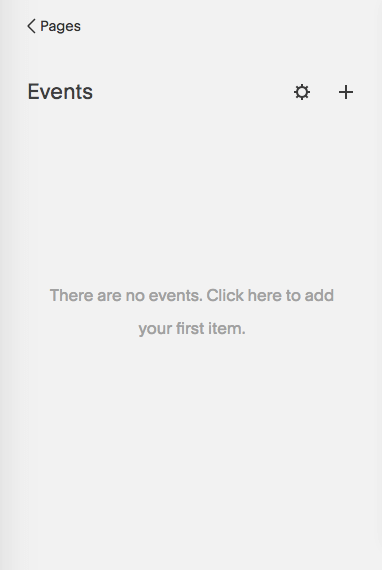 Squarespace New Events.png