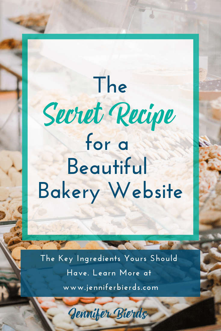 The Secret Recipe for a Beautiful Bakery Website.png