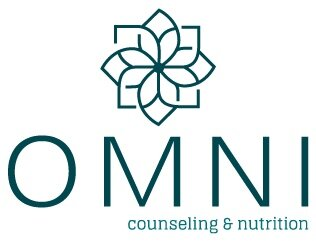 Omni Counseling & Nutrition