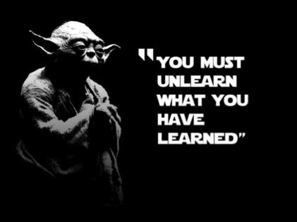 Yoda-unlearn.png
