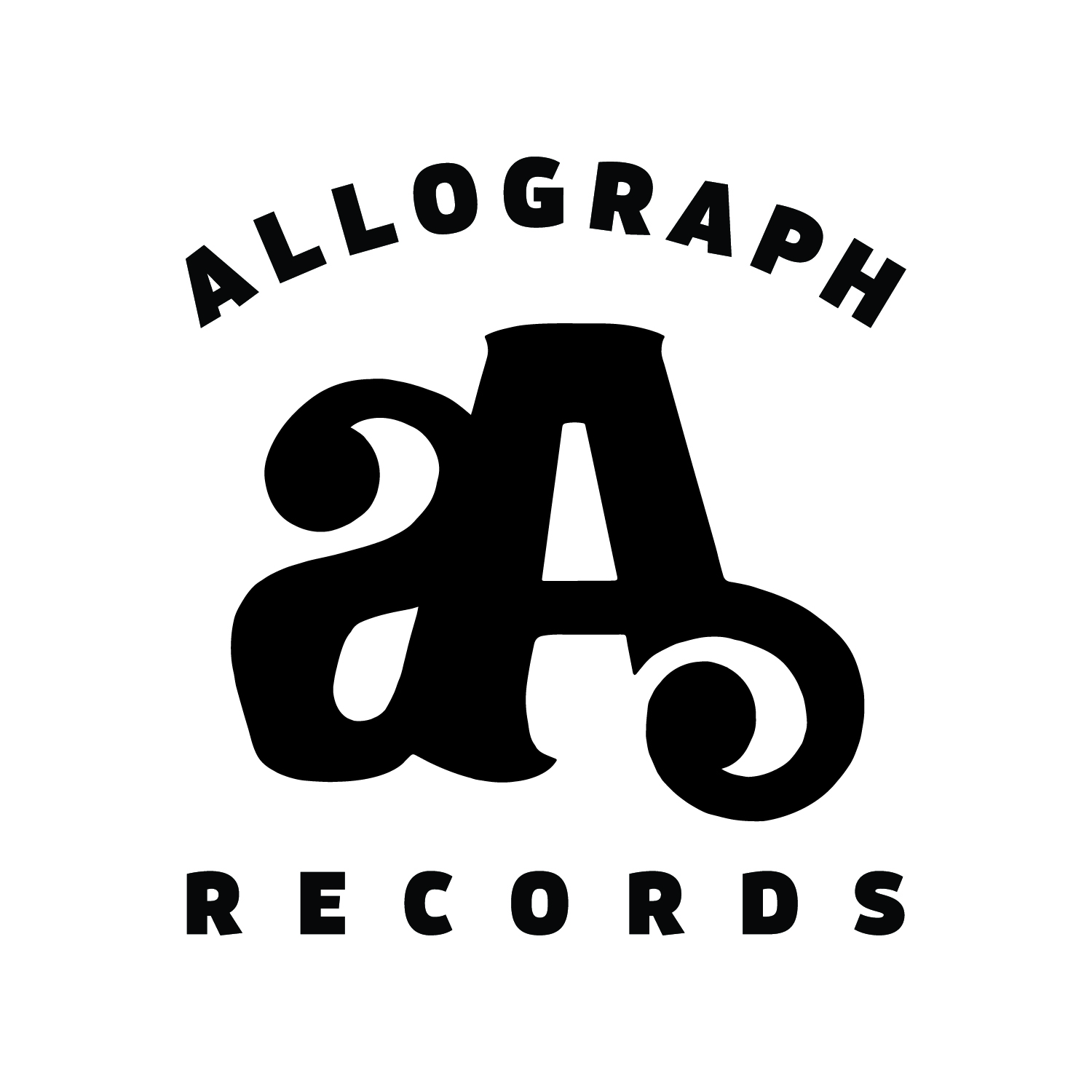 Allograph Records