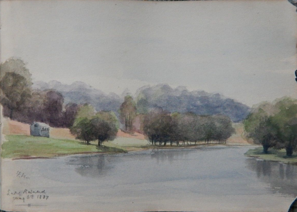 Lake_Roland_1887_watercolor.png