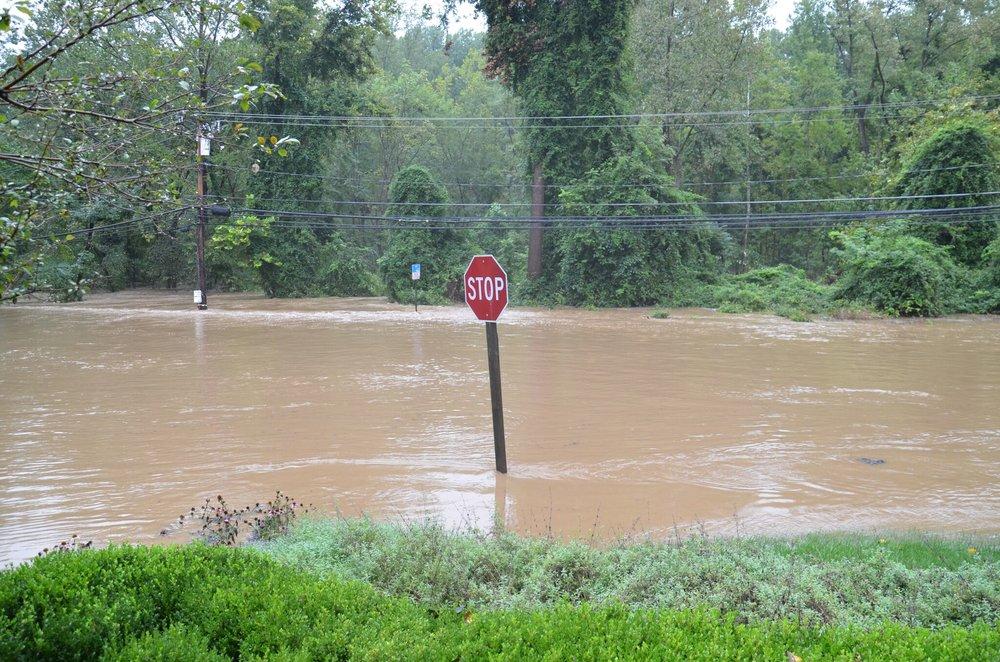 flood.4.jpg