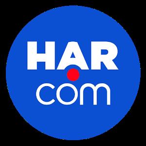 HAR.png
