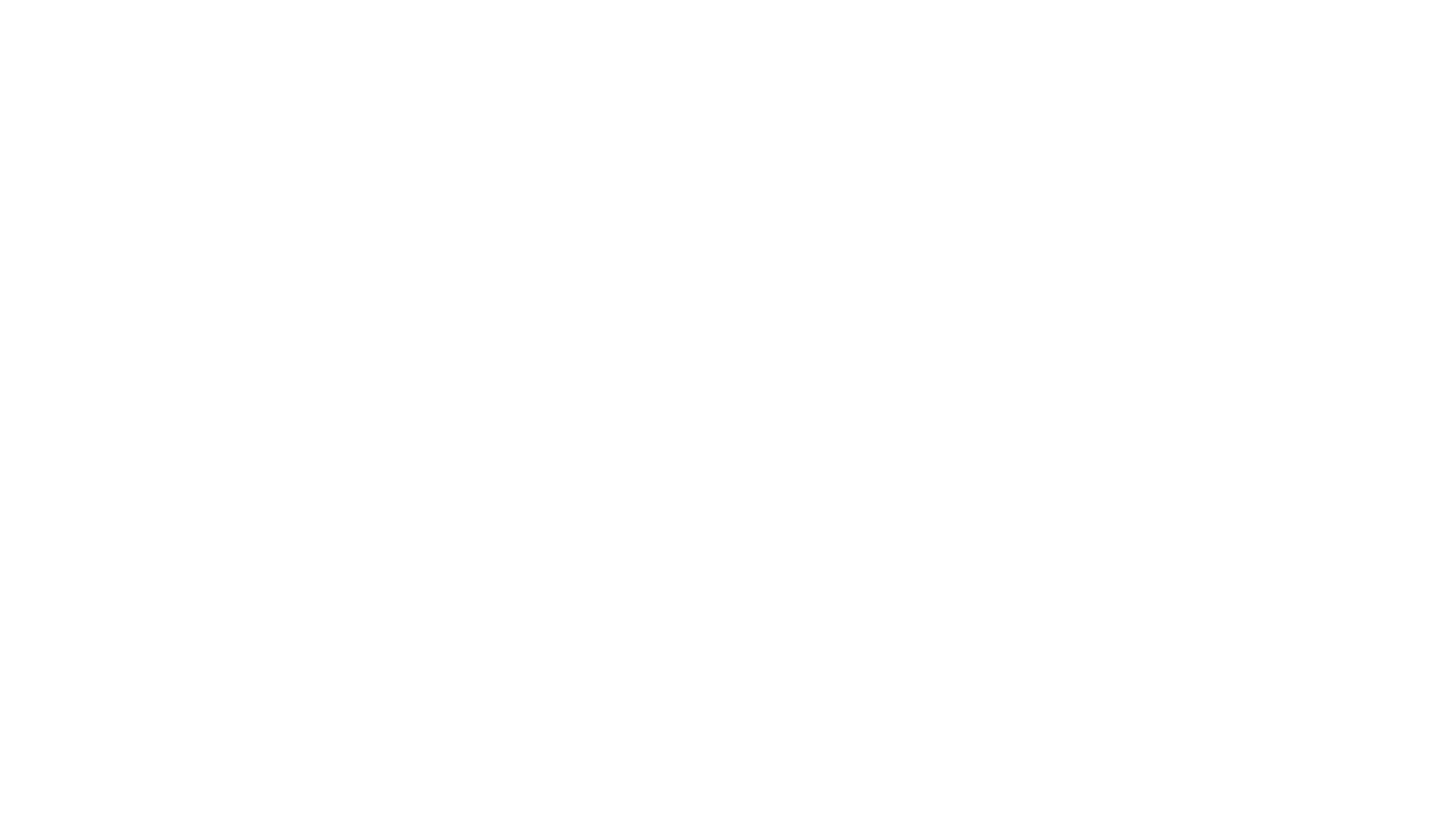 episode four